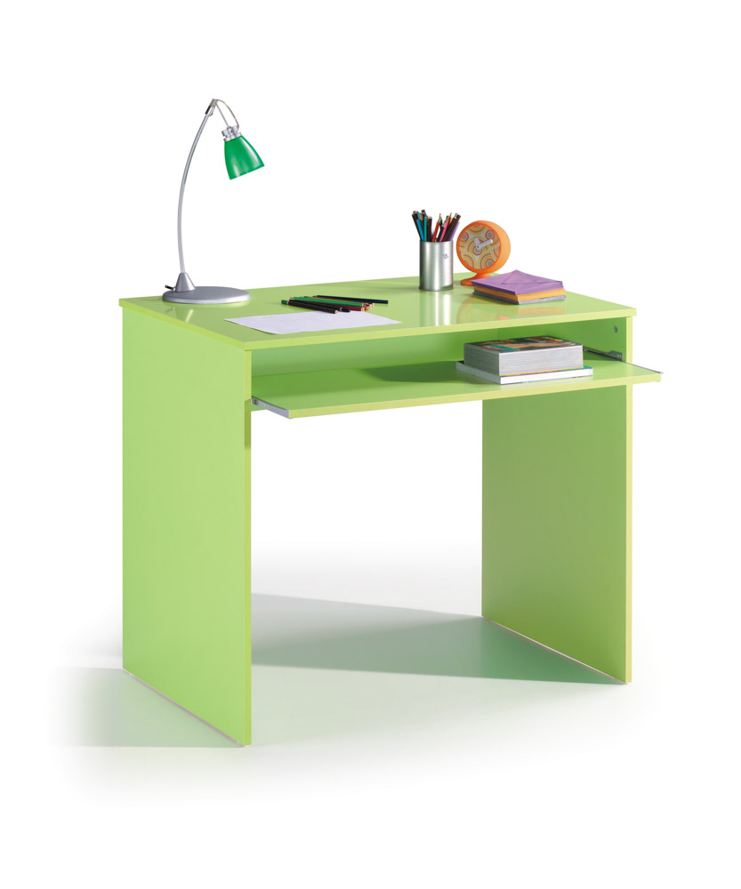 Design Mesa Escritorio Carrefour Galer A De Fotos De  ~ Escritorios Juveniles Carrefour